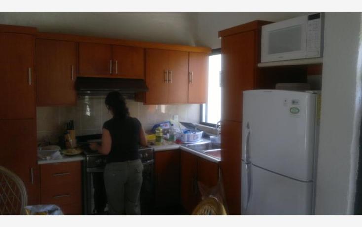 Foto de casa en venta en el pedregal 15, san miguel cuyutlan, tlajomulco de z??iga, jalisco, 492617 No. 03