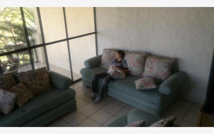 Foto de casa en venta en el pedregal 15, san miguel cuyutlan, tlajomulco de z??iga, jalisco, 492617 No. 06