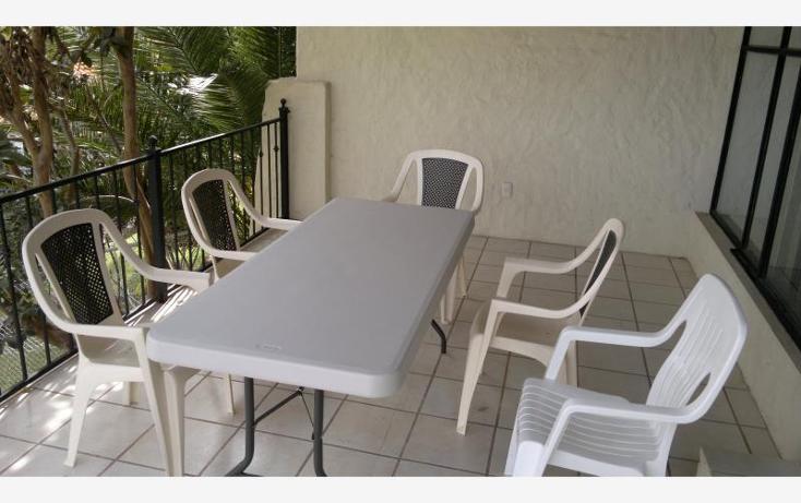 Foto de casa en venta en el pedregal 15, san miguel cuyutlan, tlajomulco de z??iga, jalisco, 492617 No. 08