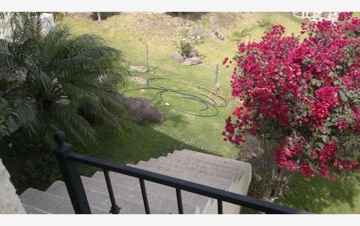 Foto de casa en venta en el pedregal 15, san miguel cuyutlan, tlajomulco de z??iga, jalisco, 492617 No. 09
