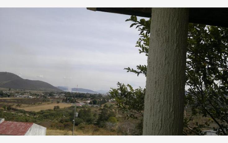 Foto de casa en venta en el pedregal 15, san miguel cuyutlan, tlajomulco de z??iga, jalisco, 492617 No. 12