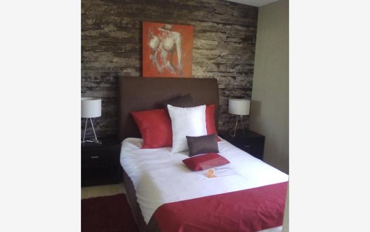 Foto de casa en venta en, el pedregal, atotonilco de tula, hidalgo, 1822440 no 01