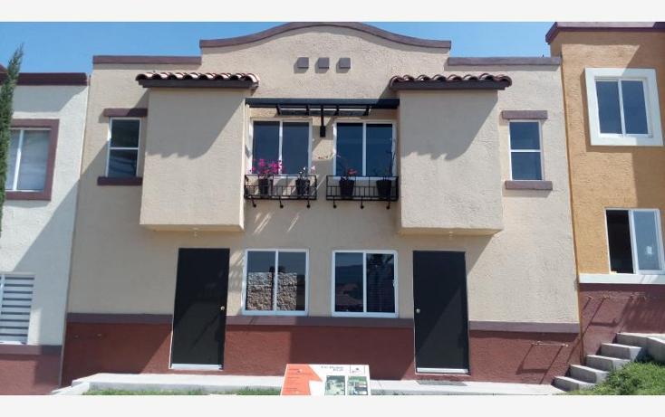 Foto de casa en venta en, el pedregal, atotonilco de tula, hidalgo, 1822440 no 05