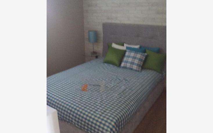 Foto de departamento en venta en, el pedregal, atotonilco de tula, hidalgo, 1822644 no 01