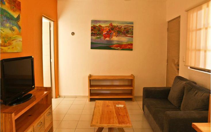 Foto de departamento en renta en  , el pedregal, bacalar, quintana roo, 1052169 No. 05