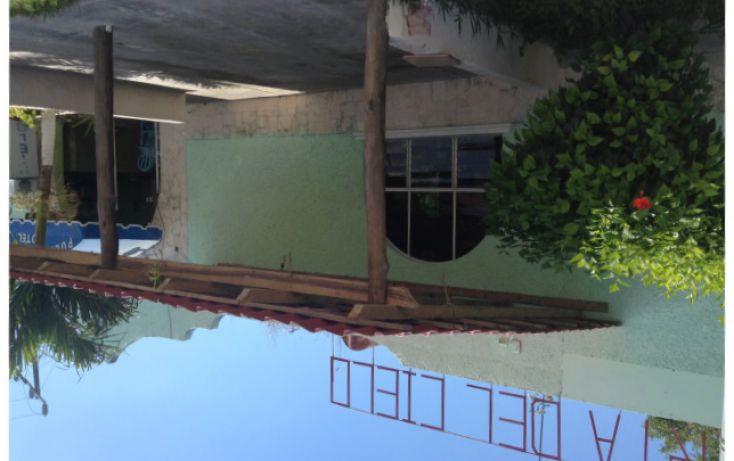 Foto de casa en venta en, el pedregal, bacalar, quintana roo, 1103213 no 02