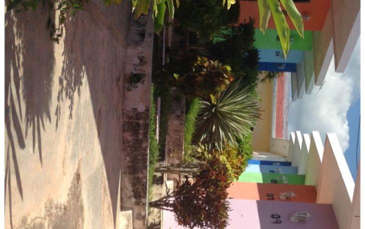 Foto de casa en venta en, el pedregal, bacalar, quintana roo, 1103213 no 04