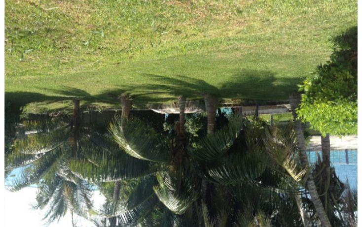 Foto de casa en venta en, el pedregal, bacalar, quintana roo, 1103213 no 06