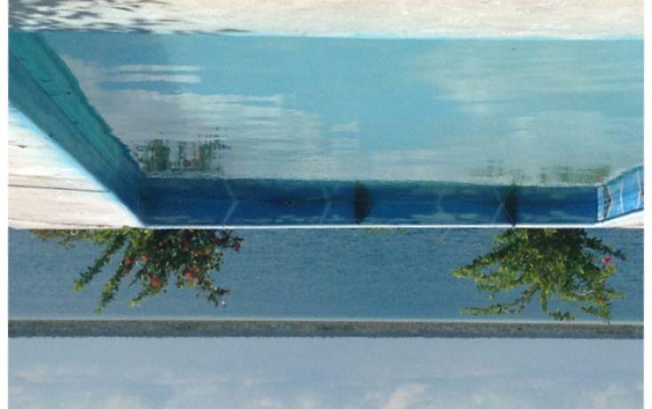 Foto de casa en venta en, el pedregal, bacalar, quintana roo, 1103213 no 07