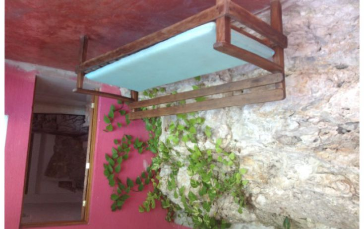 Foto de casa en venta en, el pedregal, bacalar, quintana roo, 1103213 no 10