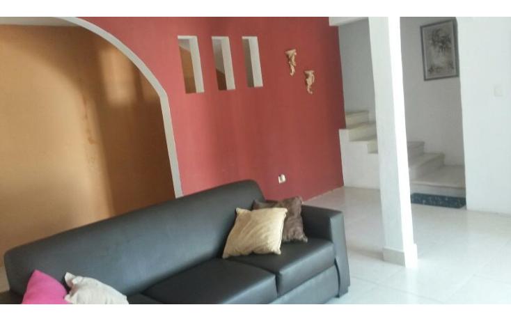 Foto de casa en renta en  , el pedregal, bacalar, quintana roo, 1265911 No. 05