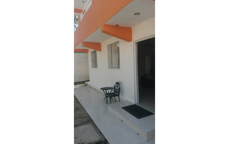 Foto de casa en renta en  , el pedregal, bacalar, quintana roo, 1265911 No. 06