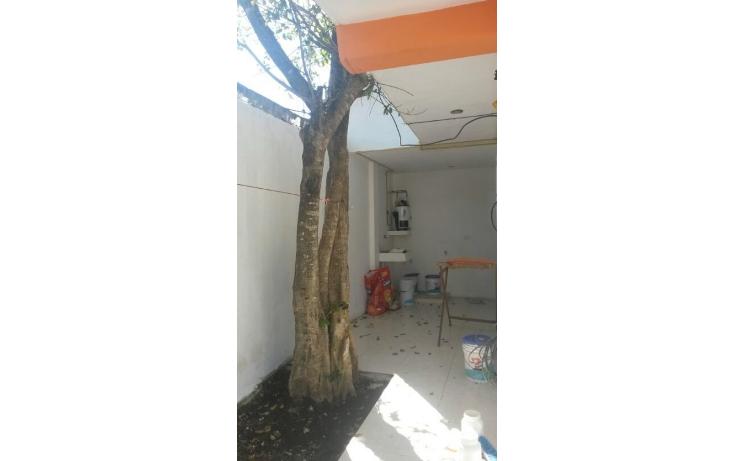 Foto de casa en renta en  , el pedregal, bacalar, quintana roo, 1265911 No. 07