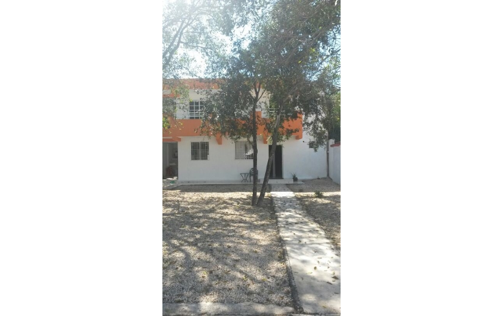 Foto de casa en renta en  , el pedregal, bacalar, quintana roo, 1265911 No. 12