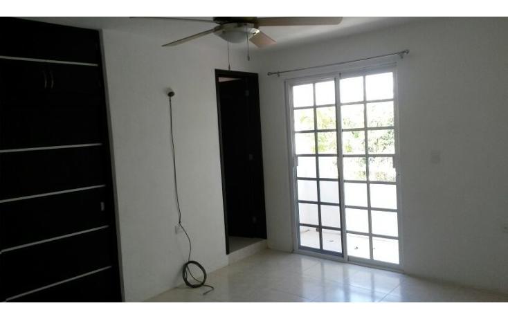 Foto de casa en renta en  , el pedregal, bacalar, quintana roo, 1265911 No. 15