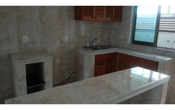 Foto de departamento en renta en  , el pedregal, bacalar, quintana roo, 1299389 No. 02