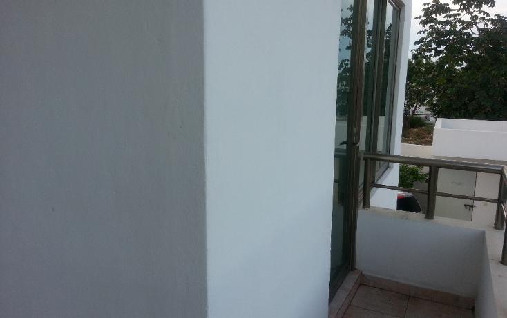 Foto de departamento en renta en  , el pedregal, bacalar, quintana roo, 1299389 No. 12