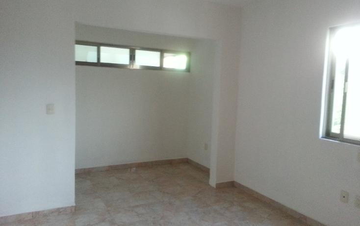 Foto de departamento en renta en  , el pedregal, bacalar, quintana roo, 1299389 No. 14