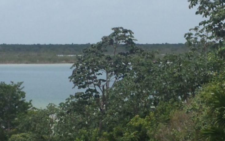 Foto de terreno comercial en venta en, el pedregal, bacalar, quintana roo, 1617184 no 08
