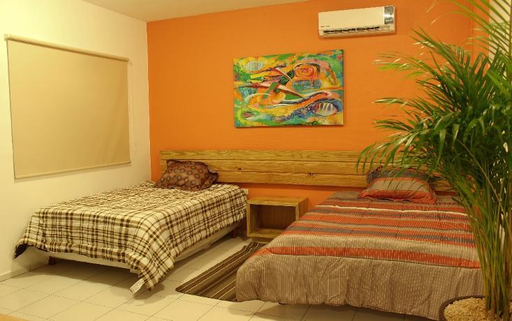 Foto de departamento en renta en  , el pedregal, bacalar, quintana roo, 2634570 No. 04