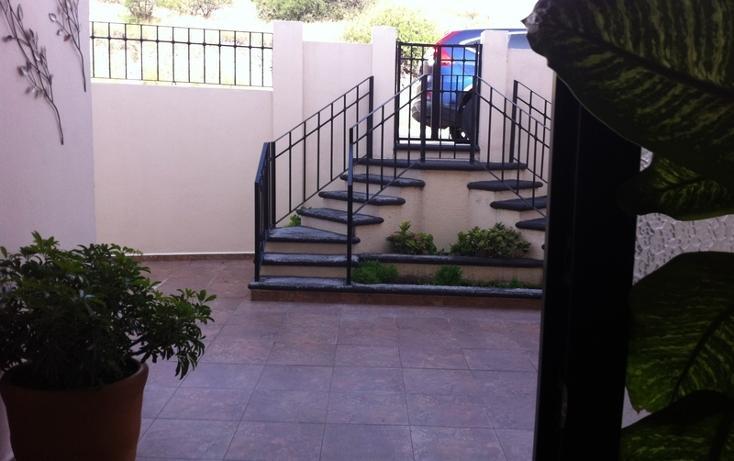 Foto de casa en venta en  , el pedregal de querétaro, querétaro, querétaro, 1032507 No. 04