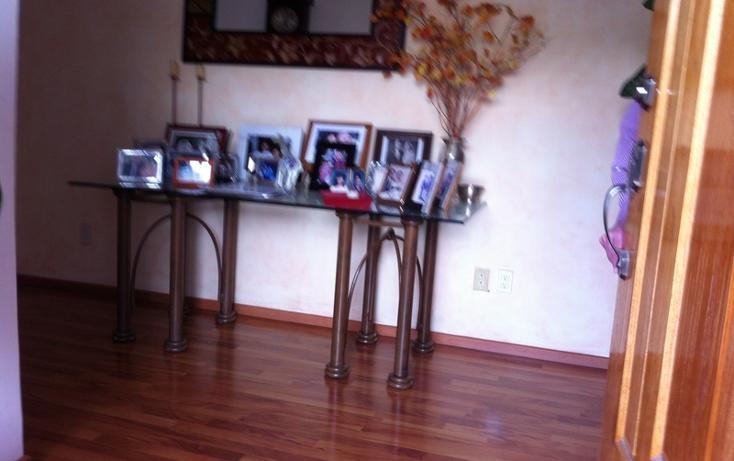 Foto de casa en venta en  , el pedregal de querétaro, querétaro, querétaro, 1032507 No. 13