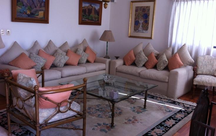 Foto de casa en venta en  , el pedregal de querétaro, querétaro, querétaro, 1032507 No. 15