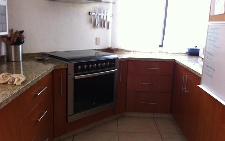 Foto de casa en venta en  , el pedregal de querétaro, querétaro, querétaro, 1032507 No. 25