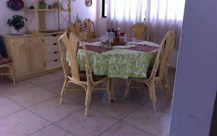 Foto de casa en venta en  , el pedregal de querétaro, querétaro, querétaro, 1032507 No. 28