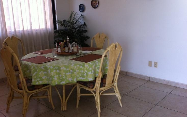 Foto de casa en venta en  , el pedregal de querétaro, querétaro, querétaro, 1032507 No. 29