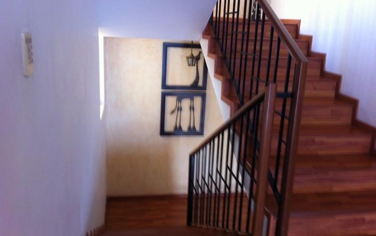 Foto de casa en venta en  , el pedregal de querétaro, querétaro, querétaro, 1032507 No. 33
