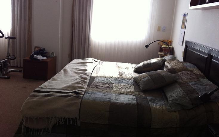Foto de casa en venta en  , el pedregal de querétaro, querétaro, querétaro, 1032507 No. 37