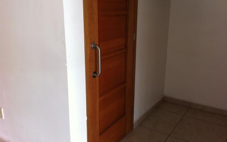 Foto de casa en venta en  , el pedregal de querétaro, querétaro, querétaro, 1032507 No. 48