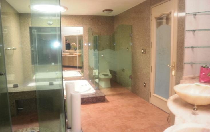 Foto de casa en venta en  , el pedregal de querétaro, querétaro, querétaro, 1077851 No. 02