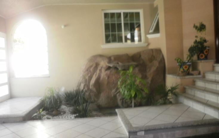 Foto de casa en venta en  , el pedregal de querétaro, querétaro, querétaro, 1077851 No. 03