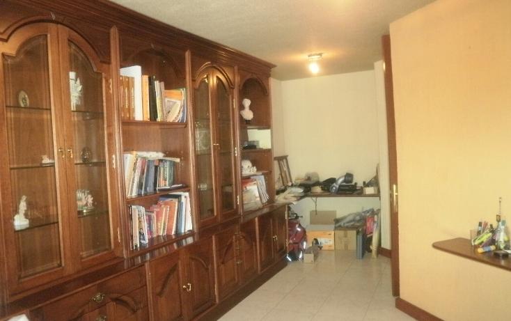 Foto de casa en venta en  , el pedregal de querétaro, querétaro, querétaro, 1077851 No. 04