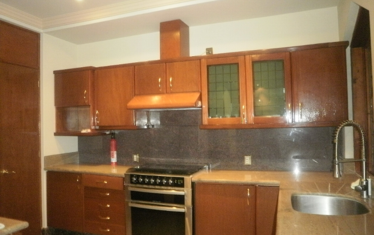 Foto de casa en venta en  , el pedregal de querétaro, querétaro, querétaro, 1077851 No. 06