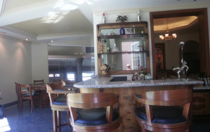 Foto de casa en venta en  , el pedregal de querétaro, querétaro, querétaro, 1077851 No. 08