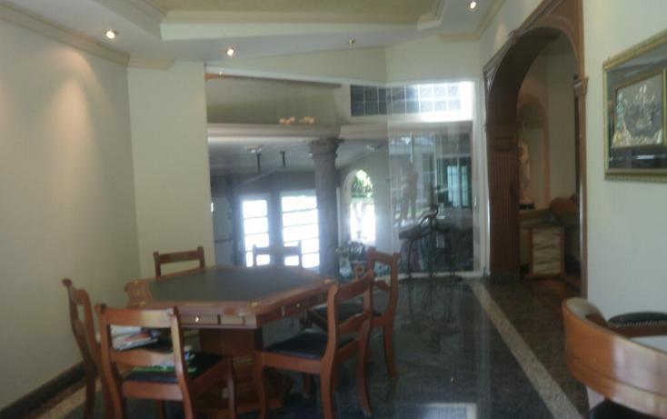 Foto de casa en venta en  , el pedregal de querétaro, querétaro, querétaro, 1077851 No. 09