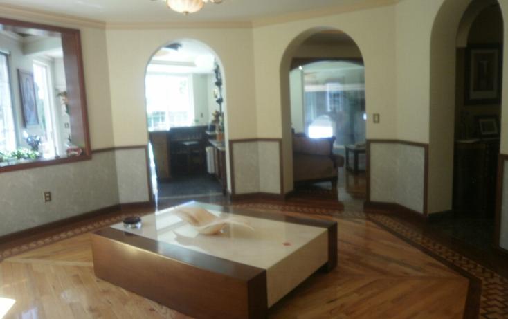 Foto de casa en venta en  , el pedregal de querétaro, querétaro, querétaro, 1077851 No. 11