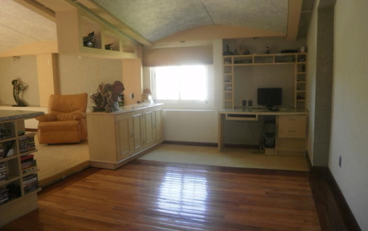 Foto de casa en venta en  , el pedregal de querétaro, querétaro, querétaro, 1077851 No. 14