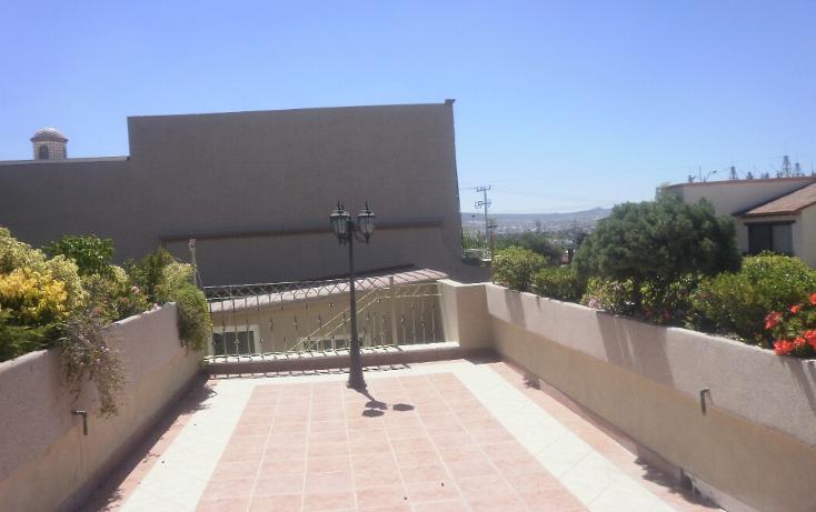 Foto de casa en venta en  , el pedregal de querétaro, querétaro, querétaro, 1077851 No. 15