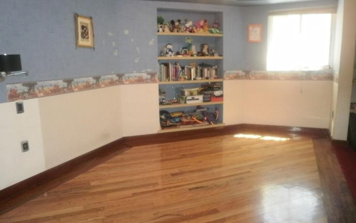 Foto de casa en venta en  , el pedregal de querétaro, querétaro, querétaro, 1077851 No. 16