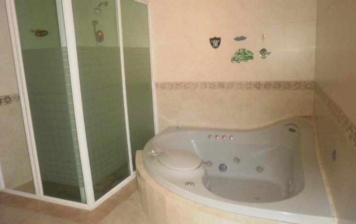 Foto de casa en venta en  , el pedregal de querétaro, querétaro, querétaro, 1077851 No. 17