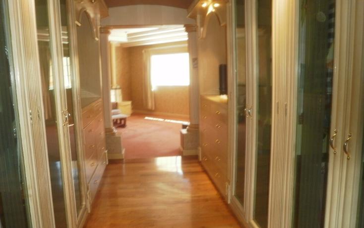 Foto de casa en venta en  , el pedregal de querétaro, querétaro, querétaro, 1077851 No. 18