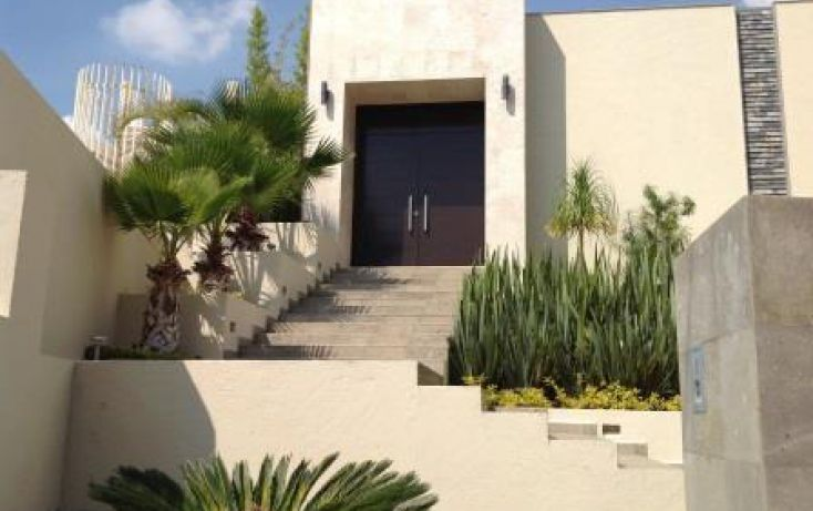 Foto de casa en venta en, el pedregal de querétaro, querétaro, querétaro, 1280839 no 03