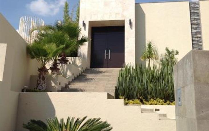 Foto de casa en venta en  , el pedregal de querétaro, querétaro, querétaro, 1280839 No. 03