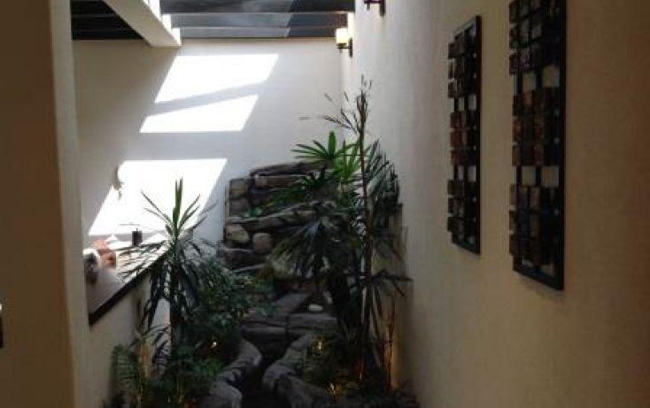 Foto de casa en venta en, el pedregal de querétaro, querétaro, querétaro, 1280839 no 05