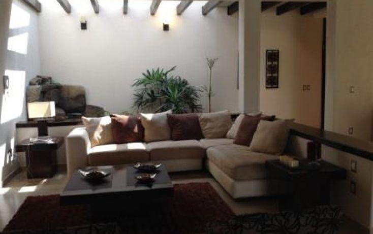 Foto de casa en venta en, el pedregal de querétaro, querétaro, querétaro, 1280839 no 08