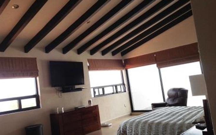 Foto de casa en venta en  , el pedregal de querétaro, querétaro, querétaro, 1280839 No. 09